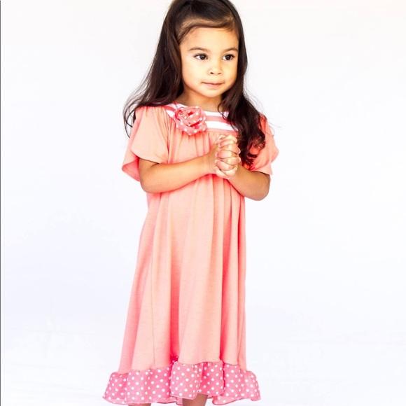 Pajamas | Childrens Hospital Gown | Poshmark
